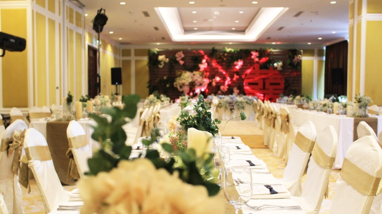 Adimulia hotel medan masterpiece of elegancy touch junglespirit Gallery